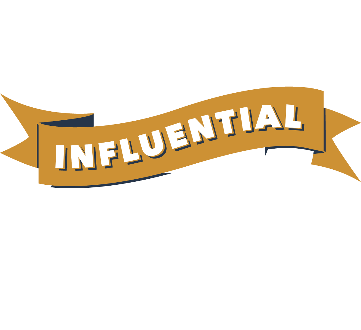 """The logo for the 2021 Women in Energy Virtual Conference stating """"25 Influential Women in Energy"""""""