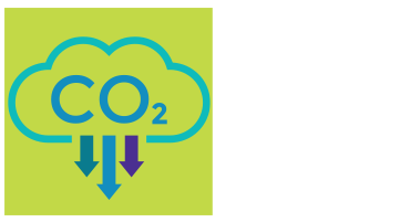 Targeting natural gas emission reductions